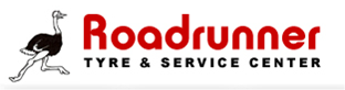 Roadrunner Tyre Trading Ltd
